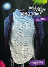 BOBBEL COTTON A19